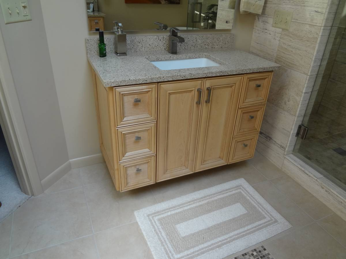ambience-bathroom-vanity-sink-floor-w1200