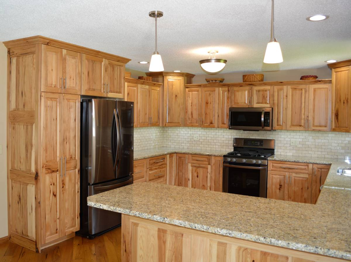 ambience-kitchen-cabinets-counter-lights-w1200