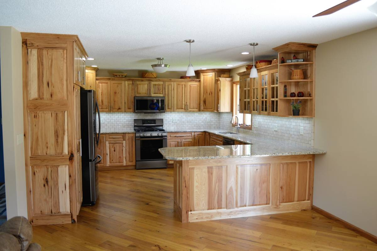 ambience-kitchen-counters-cabinets-wood-stove-w1200